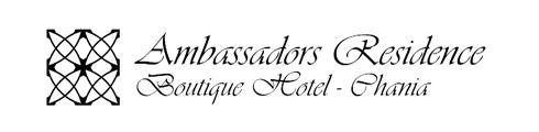 ambassador-banner.jpg