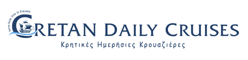 cretan-daily-cruisesr-banner.jpg